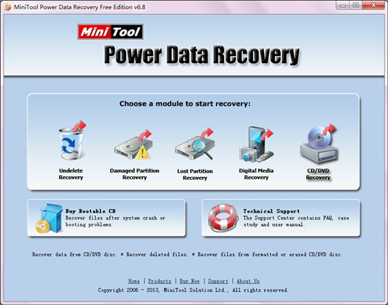recover-lost-cd-data-1