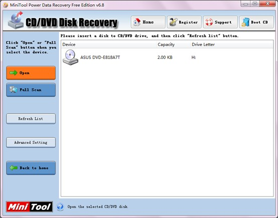 recover-lost-cd-data-2