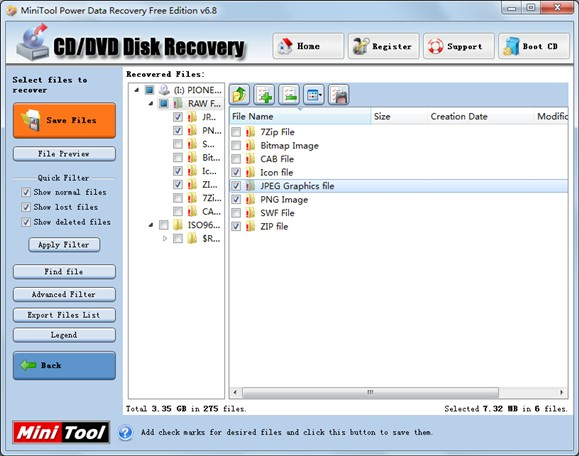 how-to-recover-files-from-a-cd-3