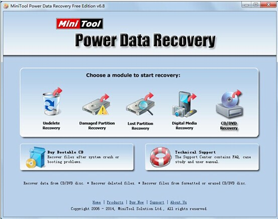 Free-download-CD-R-file-recovery-software-now